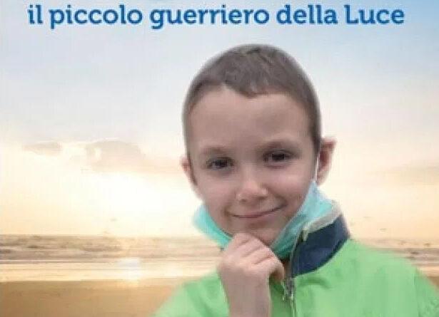 Manuel, il bambino che parlava con Gesù